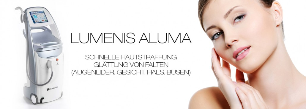 lumens-alumna-skin-tightening